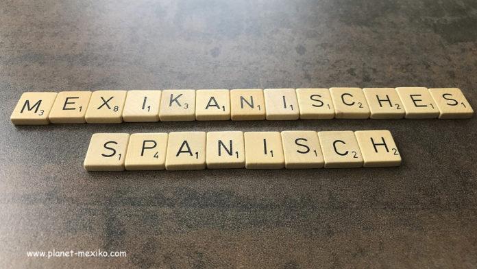 Spanische begrüßung hübsche frau